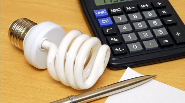 How to Change Your Energy Supplier