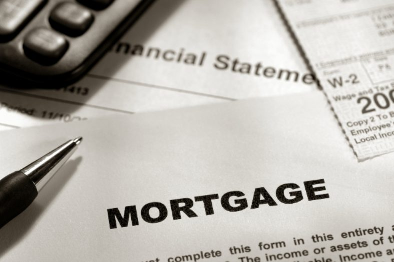 How to Get Mortgage when You are Self-Employed