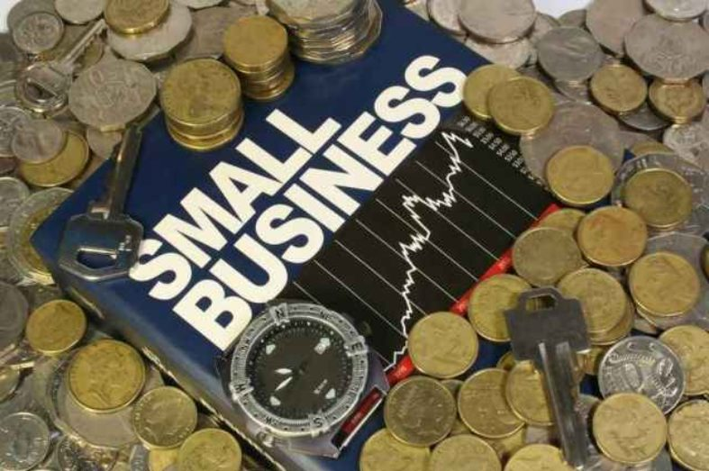 How to Obtain Alternative Business Finance for Small Businesses