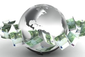 International Money Transfer Options