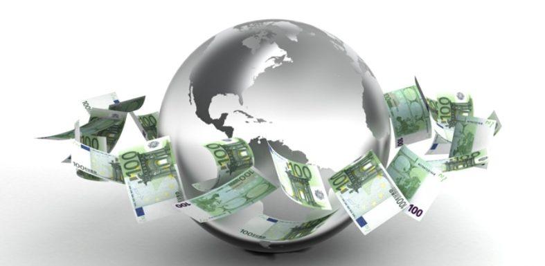 International Money Transfer Options