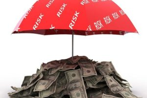 Is Loan Protection Insurance Right For You?