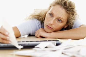Tips for Maintaining A Healthy Amount of Debt