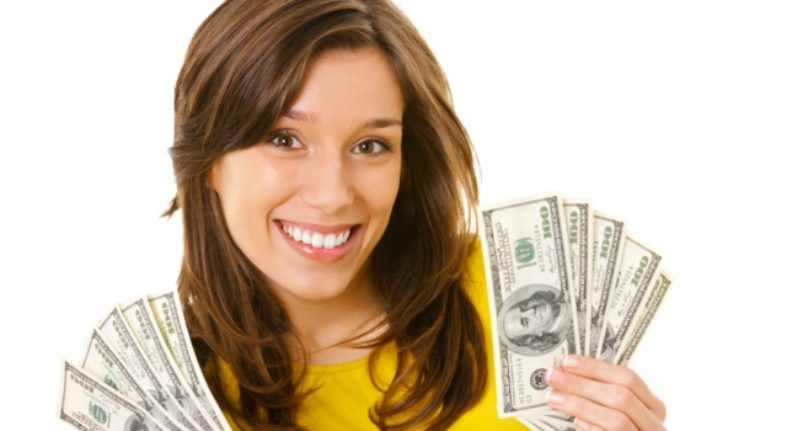 Make Your Economy Running Through Instant Loans Online
