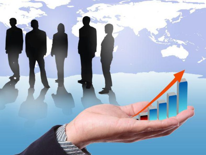 Marketing Strategies for Expanding Your Business Overseas