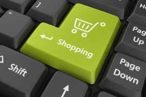 Money Saving Tips for Online Shoppers