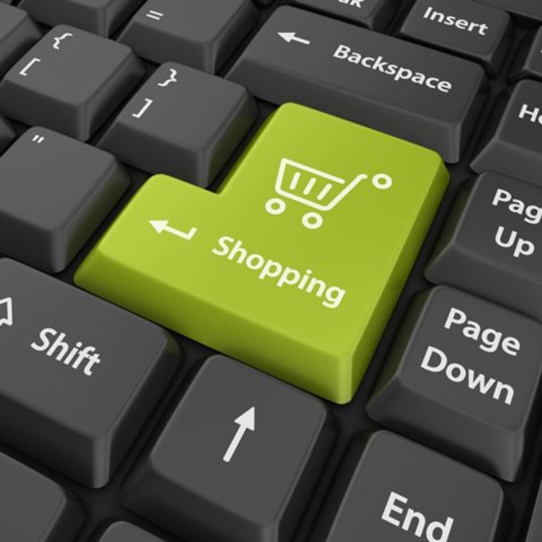 Money Saving Tips for Online Shoppers