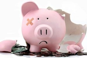 New Federal Regulations May Change How Debt Collectors Can Contact Bankrupt Borrowers