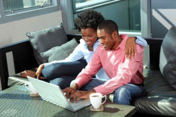Haitian American Youth Financials: Haitian Americans and Broke Mentalities