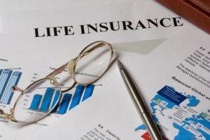 Life Insurance without Any Medical Examination