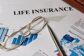 Life Insurance without Any Medical Examination