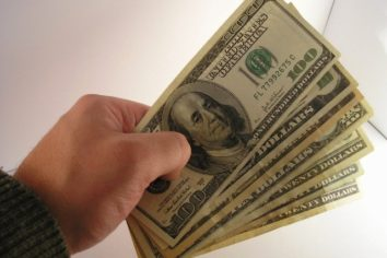 Emboldening Personal Finance with Payday Loans