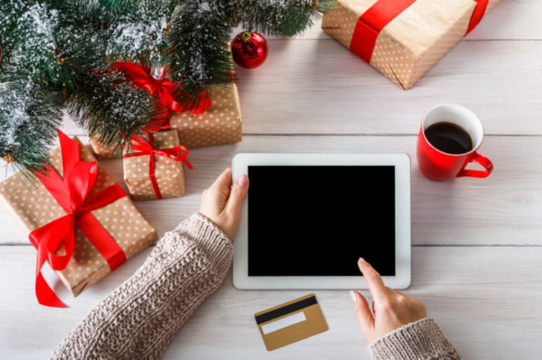 Paying for Christmas – Knowing When to Stop Spending