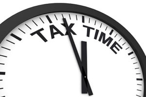 What are the CRA Penalties for Late Tax Returns and How Should You Avoid It By Getting Your Tax Filed On Time?