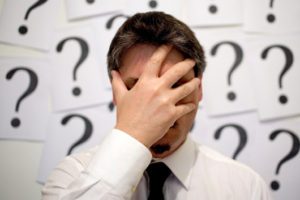 The Top 10 Property Investment Mistakes