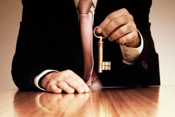 Protect Your Assets with Asset Protection Planning