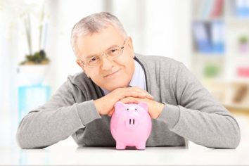 Major Tips to Raise Your Cash with Fixed Deposits