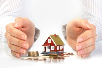 Real Estate Investment Is the Best Investment Today