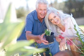 Retiree Life Insurance for Prudent Financial Planning