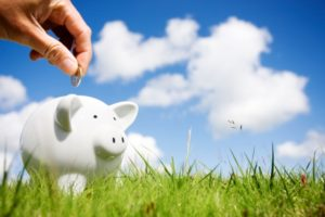 Saving Money & The Environment: Six Tips To Benefit Everyone