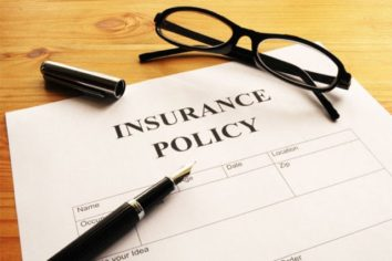 Should You Use Life Insurance as an Investment?