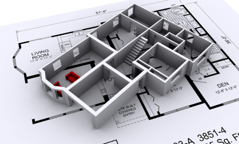 Small Property Development Finance: A Hand in Need!