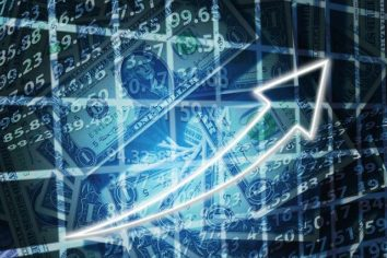 Clearing Up Myths about Penny Stock Trading