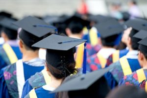 The Degrees that Provide the Biggest Return for Your Money