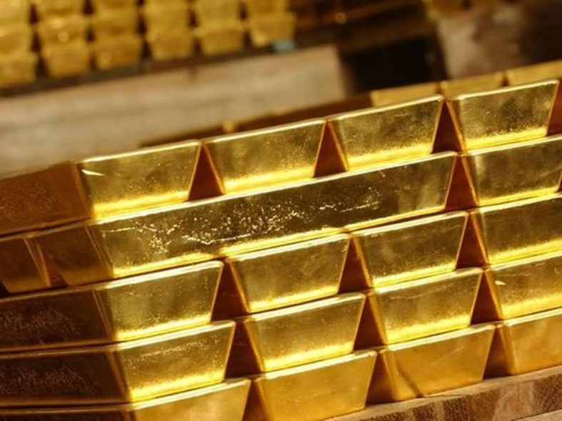 Three Gold Hazards for the New Investor