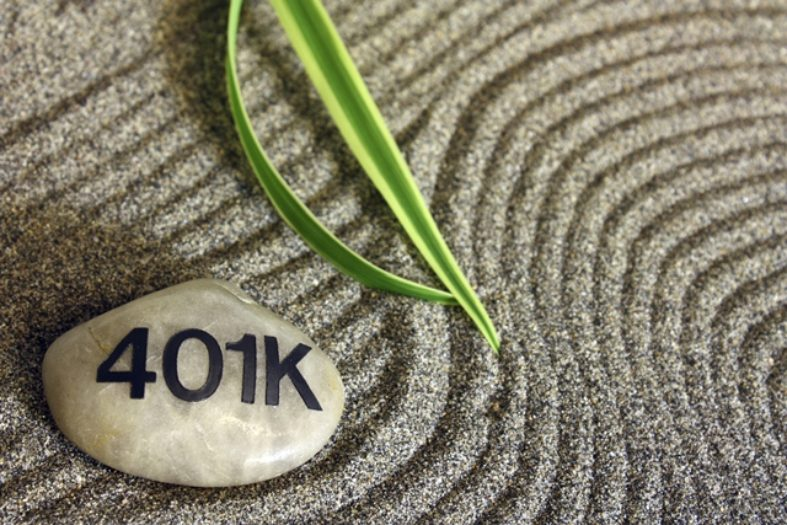 Three Reasons to Rollover Your 401k into Silver