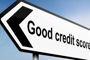 Tips To Improve Your Credit Score in 2014
