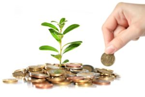Top Investment Strategies for 2014