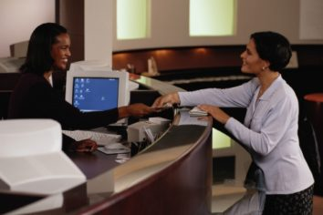Why You Should Have a US Bank account as Non-Resident Working On-line
