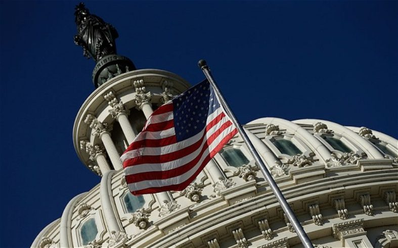 US Government Shutdown: When Politicians Disagree on National Budget