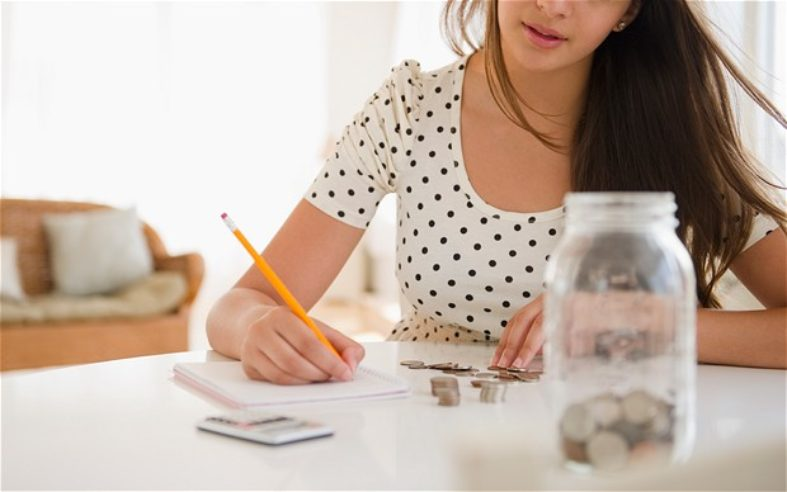 Ways to Quickly Pay Off Your Debt