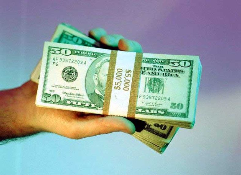 What Makes an Unsecured Loan an Attractive Option