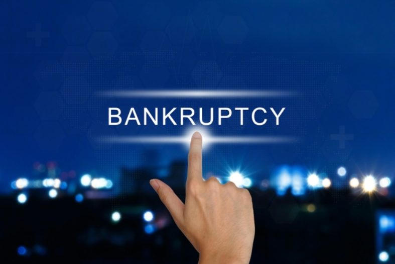 What You Need to Know When Filing Bankruptcy and How to Get the Right Help