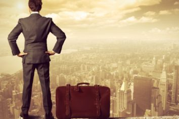 What You Need to Know before Moving Abroad to Live and Work