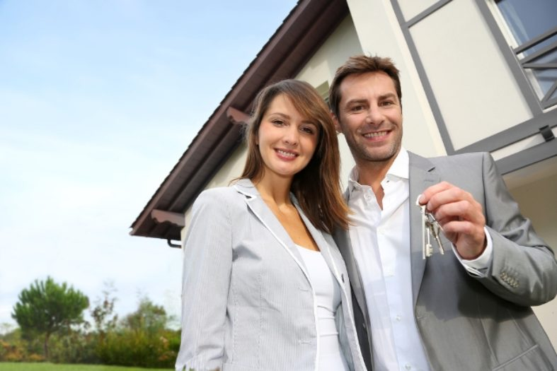 What You Should Know as an Owner before Renting a Property