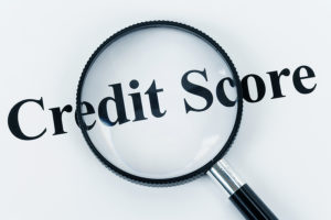 What is Your Credit Score and Why is it Important?
