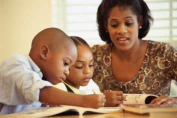 Where to Turn for Child Support Help