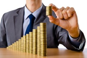 Winning Over Your Business Finance Lender