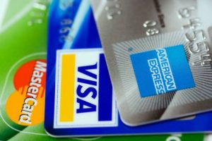Can You Use Your Credit Card for Investment?
