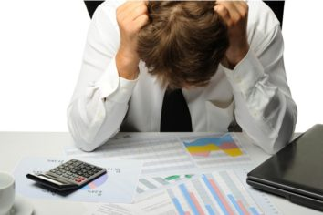 Top 5 Money Problems Americans Face