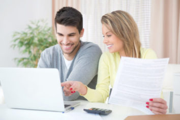 Financial Planning – The Key to Peace and Happiness