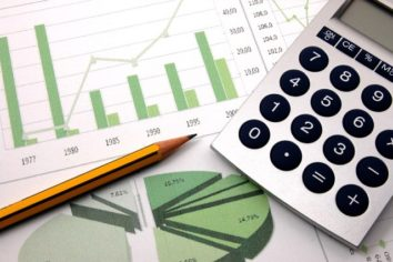 The Benefits of Managed Forex Accounts and System Managed Futures Accounts