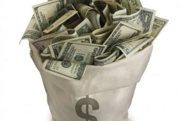 Bolstering Your Finances with Personal Loans