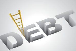 Understanding Debt Financing
