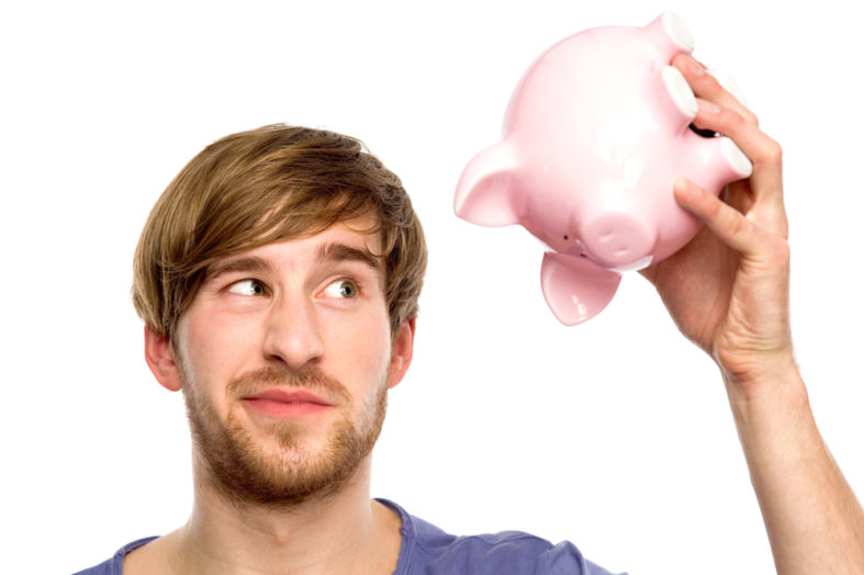 5 Tips For Better Budgeting