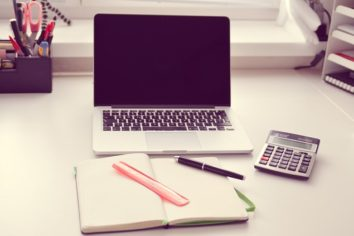 Financial and Academic Benefits of Online Education